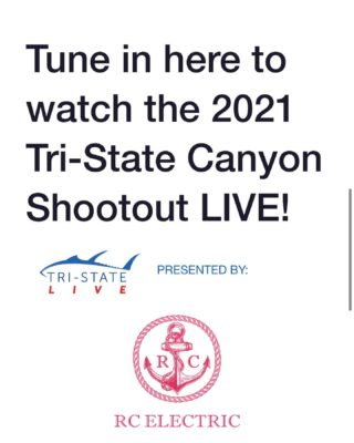 Don't forget the tristate_tournaments canyon shootout starting Sunday! Watch the live stream presented by us! We will be there all week to keep the competitors up and running! Call us for any issues you may have! 401-447-6827. #rcmarineelectric #tristatecanyonshootout