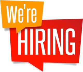Join the best team in the business! Now hiring for multiple positions. Marine Electrician, Residential Electrician, Inventory Associate. Competitive pay and benefits. Must have valid drivers license. Apply today! 401-447-6827. #rcmarineelectric #nowhiring #safeharbormarinas #newportshipyard