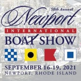 We're only 3 weeks away from the 50th Newport International Boat Show! Come see us there and chat with the best in the marine electrical and electronics industry! We will have special deals running all week! 401-447-6827. newportboatshow #rcmarineelectric #boatshow #newportinternationalboatshow #marine #electronics #electrical